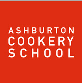 ashburton food festival