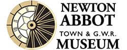 newton abbot town council